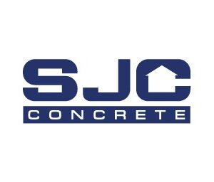 SJC CONCRETE