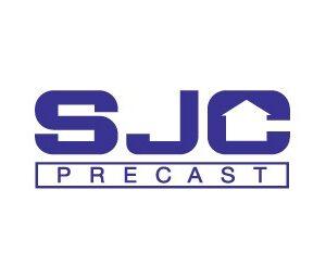 SJC PRECAST